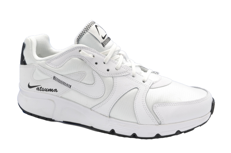 Nike WMNS Atsuma