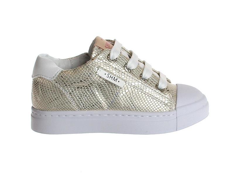 Shoesme SH9S029