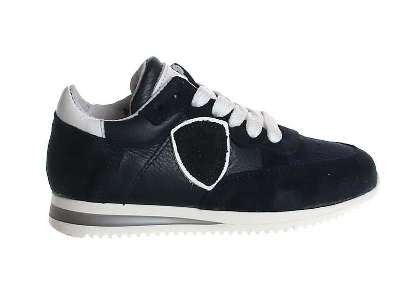 HIP Shoe Style H1795