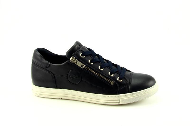 AQA Shoes A7141