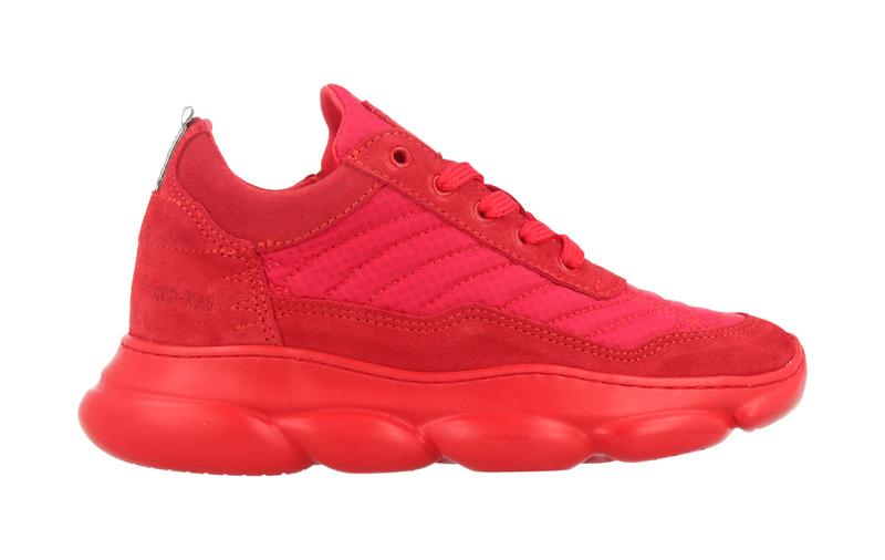 Red-Rag 13483