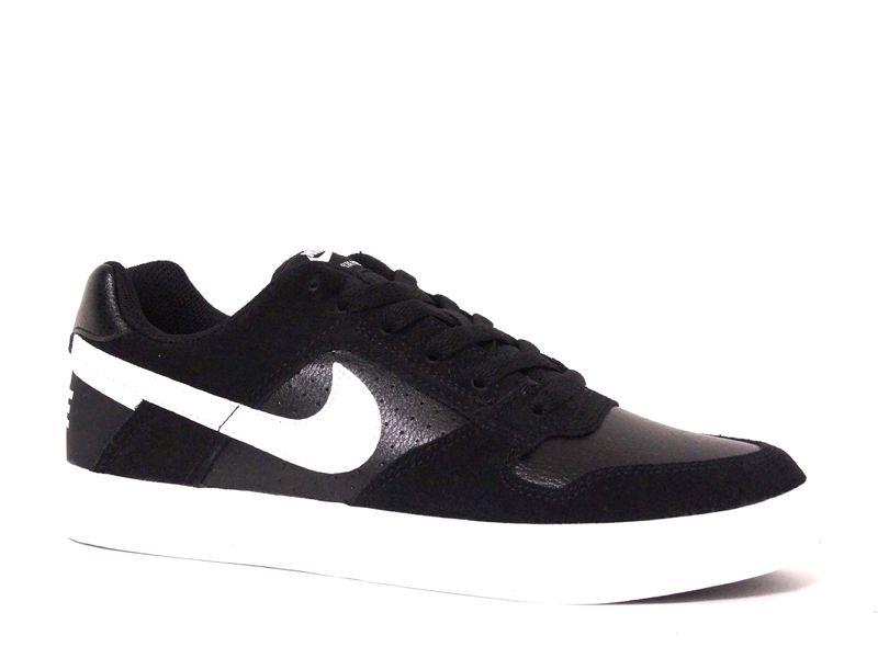Nike 942237 SB Delta Force Vulc