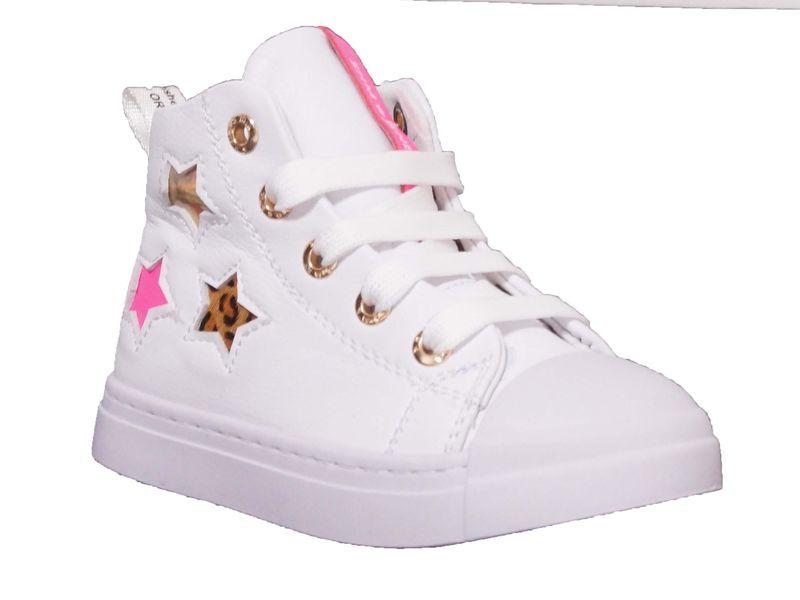 Shoesme SH20S005
