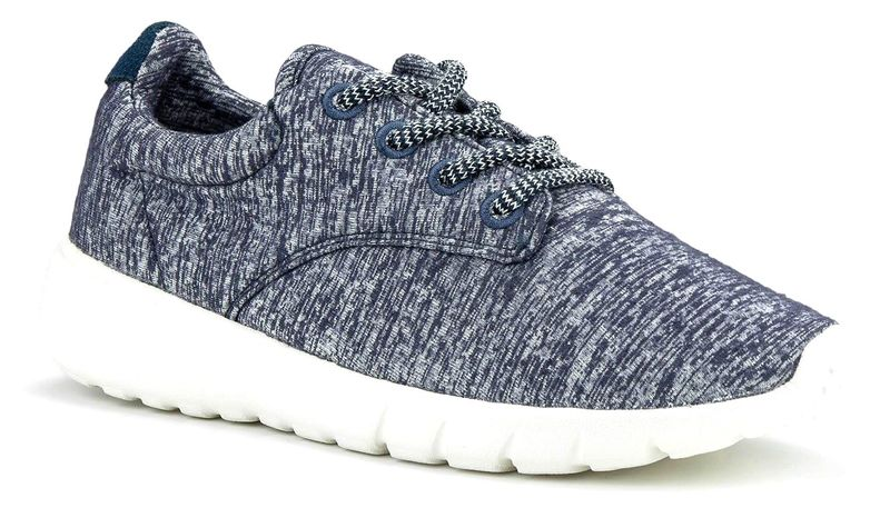"""UP 211918 Wool""""s"""