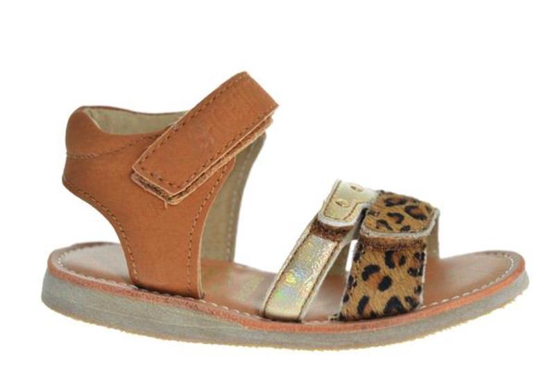 Shoesme CS20S002