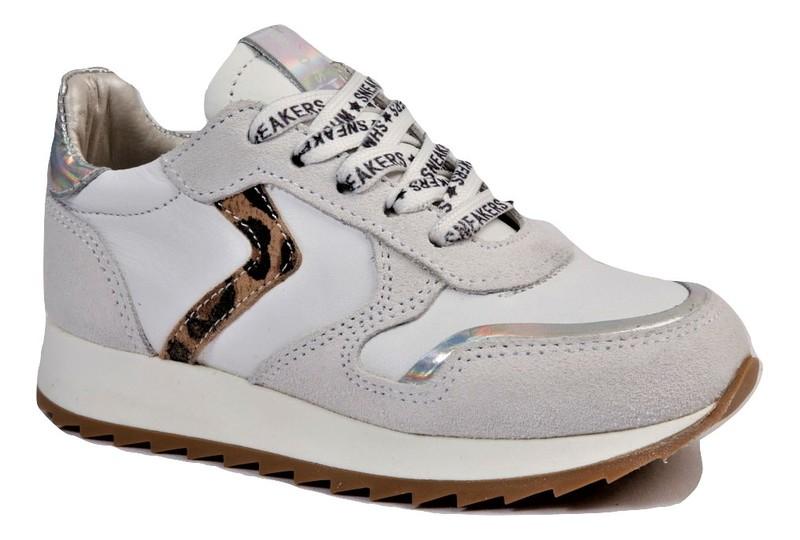 Shoesme LA20S201