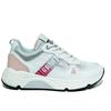 Giga Shoes G3397