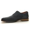 Australian Footwear Mike nubuck