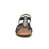 Remonte R3660-