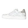 Giga Shoes G3424