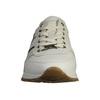Australian Footwear Rosetti leather