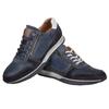 Australian Footwear Browning Leather