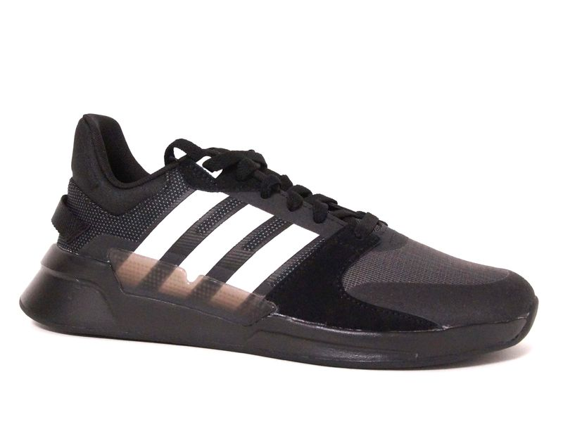 Adidas Run90S EG8657