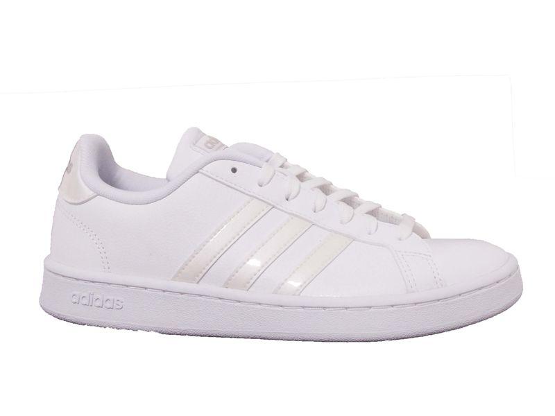 Adidas EE8172 Grand Court
