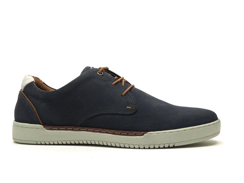 Australian Footwear Veneto nubuck