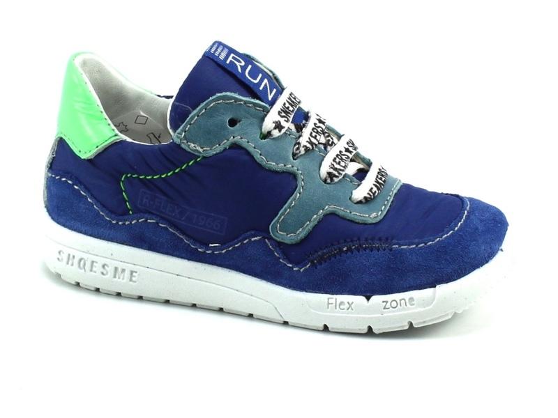 Shoesme RF20S011