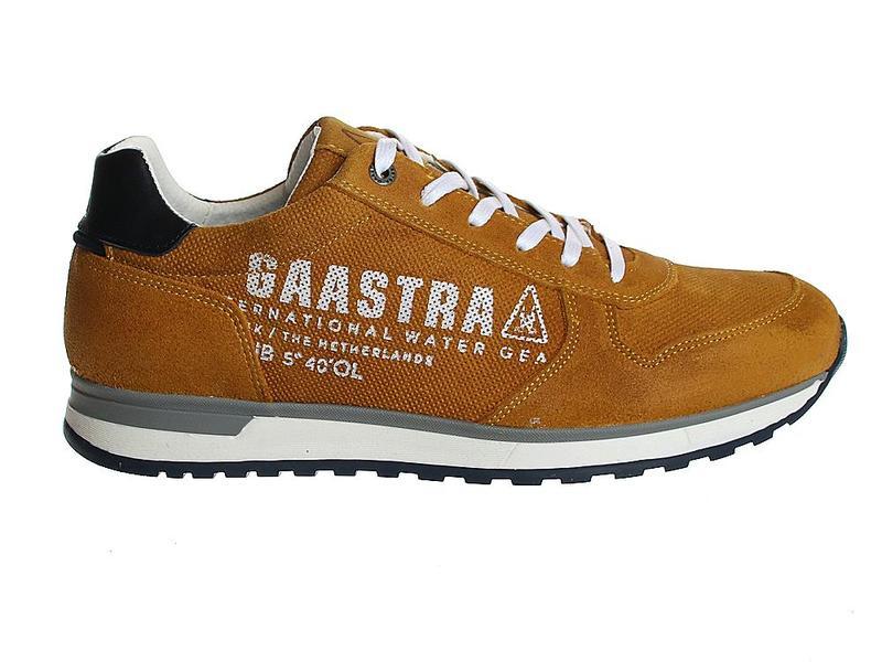 Gaastra Kai PRS M