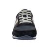 Australian Footwear Cornwall leather