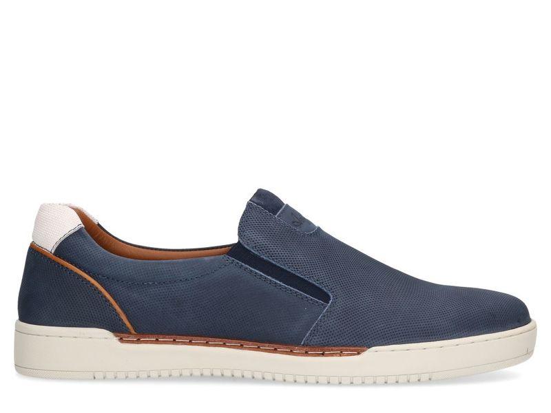 Australian Footwear Florenz leather