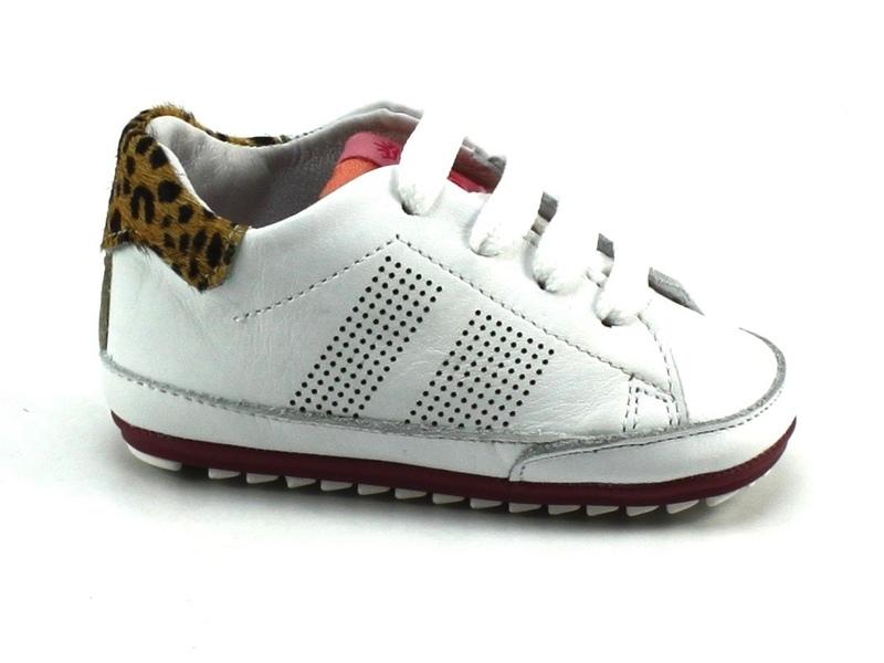 Shoesme BP20S019