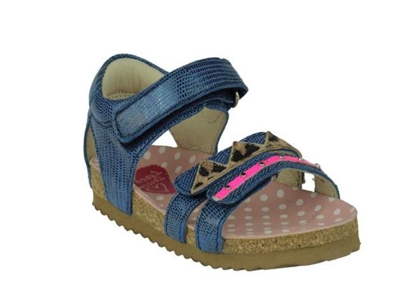 Shoesme BI20S080
