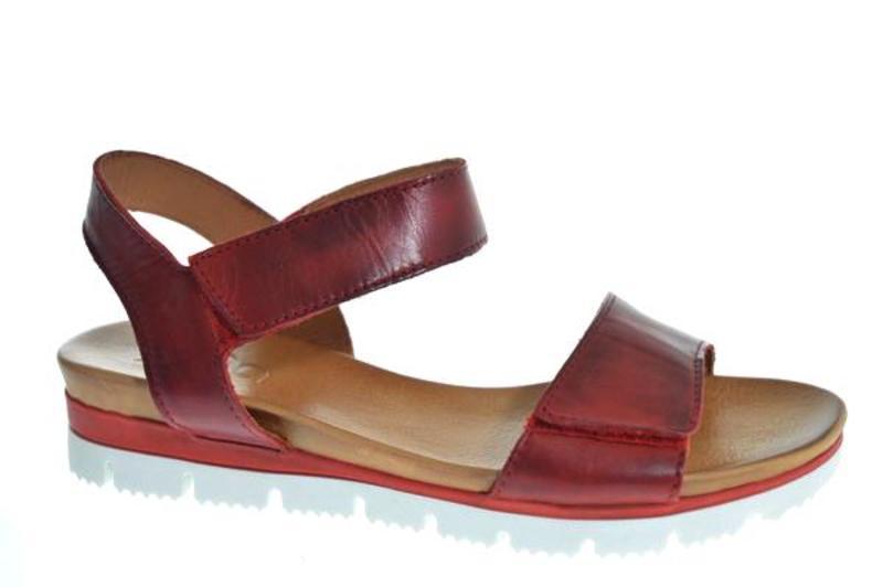 AQA Shoes A7331