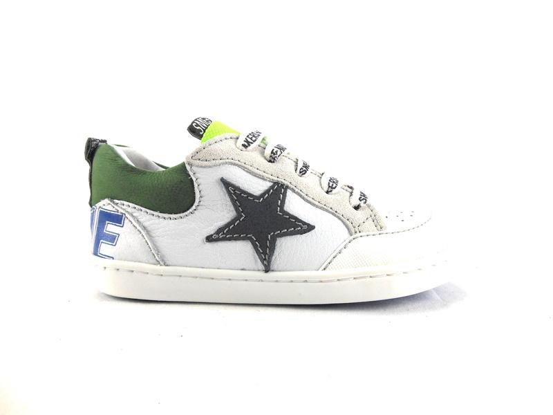 Shoesme UR20S018