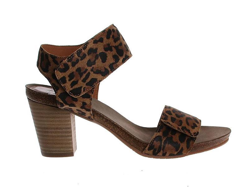AQA Shoes A7351