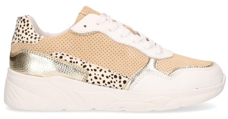 Shoecolate 8.10.06.023