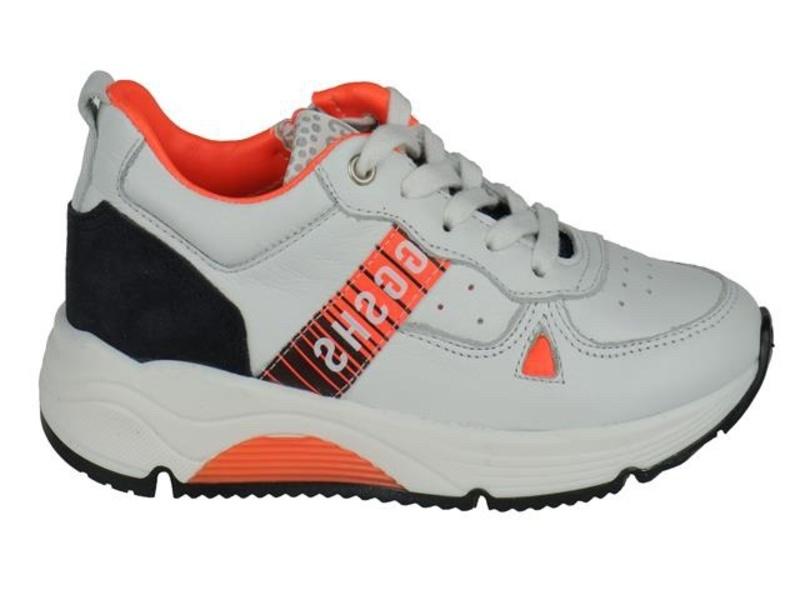 Giga Shoes G3399