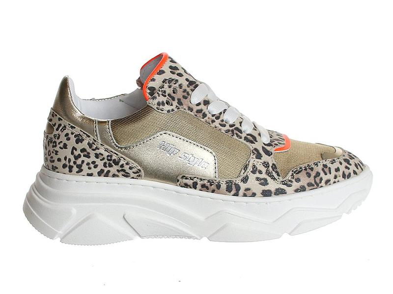 HIP Shoe Style H1266