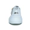 DL Sport 4605
