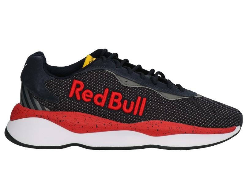 Puma 339902 Red Bull