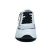 DL Sport 4635