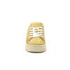 Shoecolate 8.10.02.029