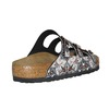 Birkenstock Florida Fresh