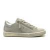 AQA Shoes A7132