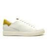 AQA Shoes A7163