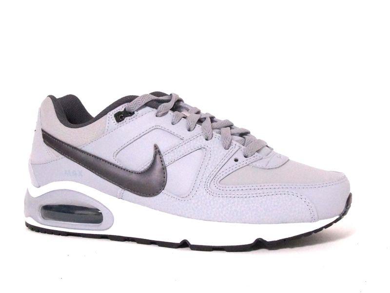 Nike 749760