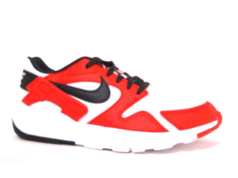 Nike AT5604 LD Victor