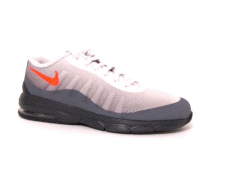Nike CT6022 Max Invigor