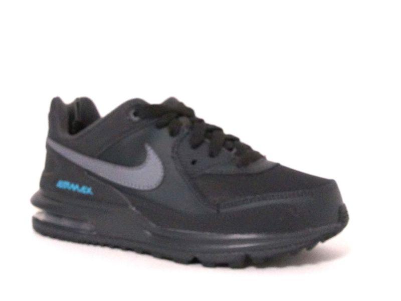 Nike CT6384 Max Wrigh