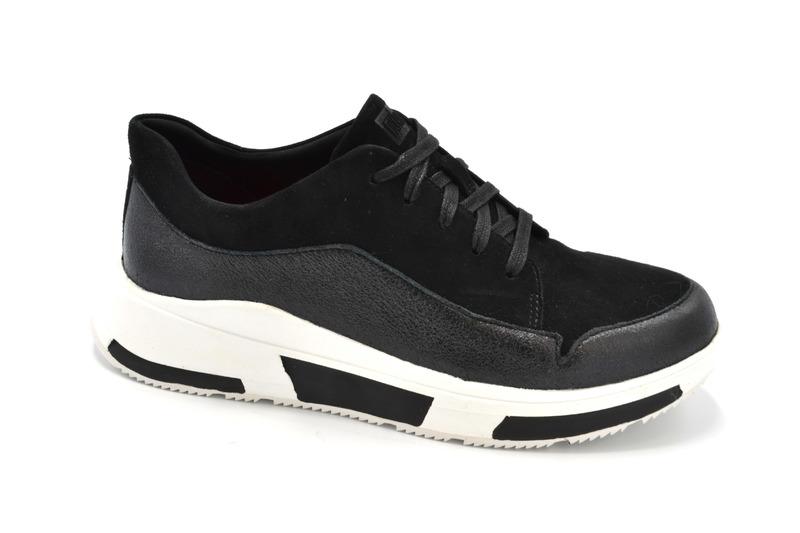 FitFlopTM Freya Sneakers