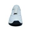 Australian Footwear Lebowski leather