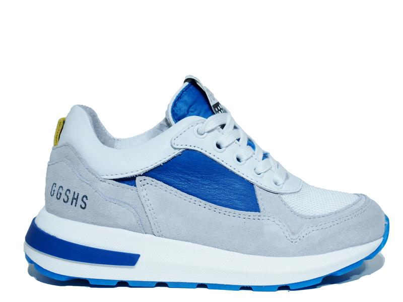 Giga Shoes G3392