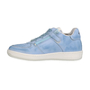 Giga Shoes G3456