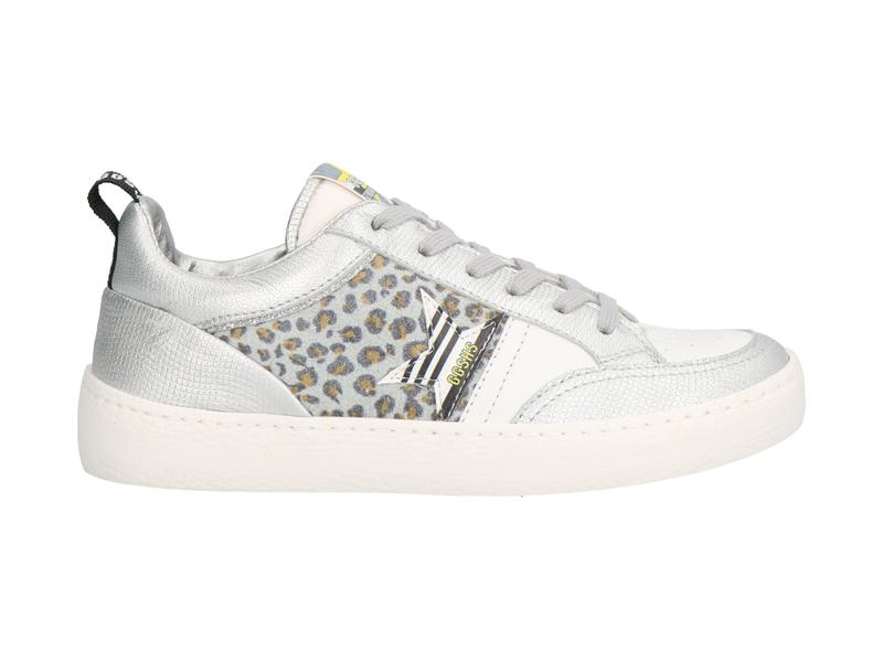 Giga Shoes G3433