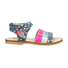 Shoesme CA20S064