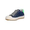 Shoesme OM20S072