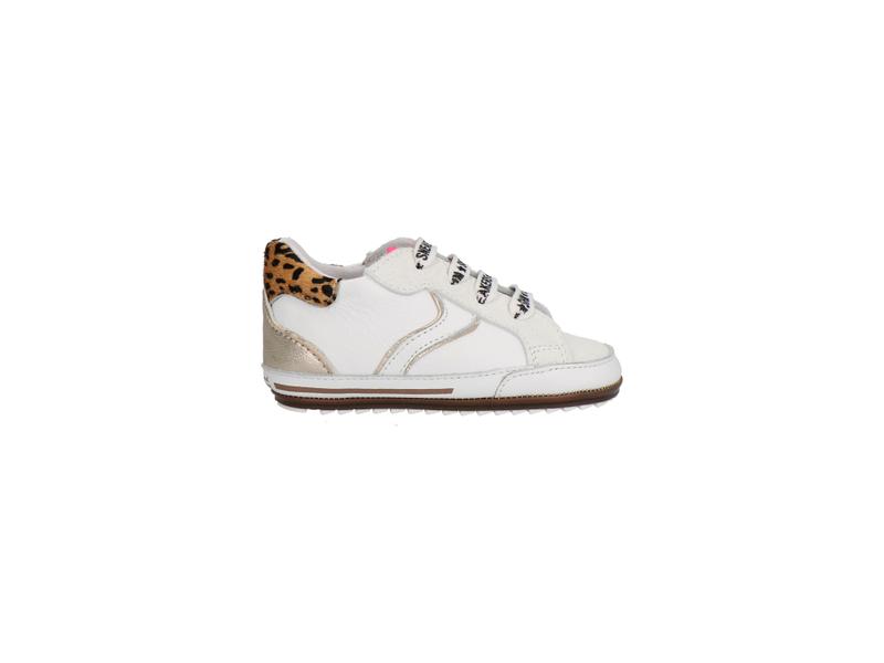 Shoesme BP20S056